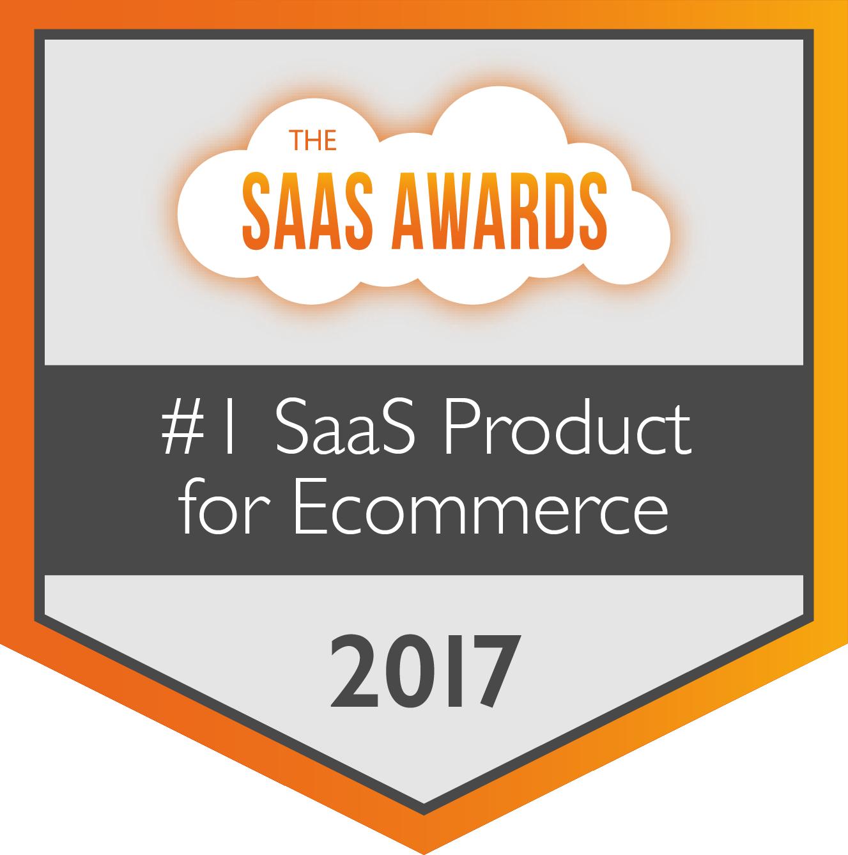 SaaS-award-2017.png