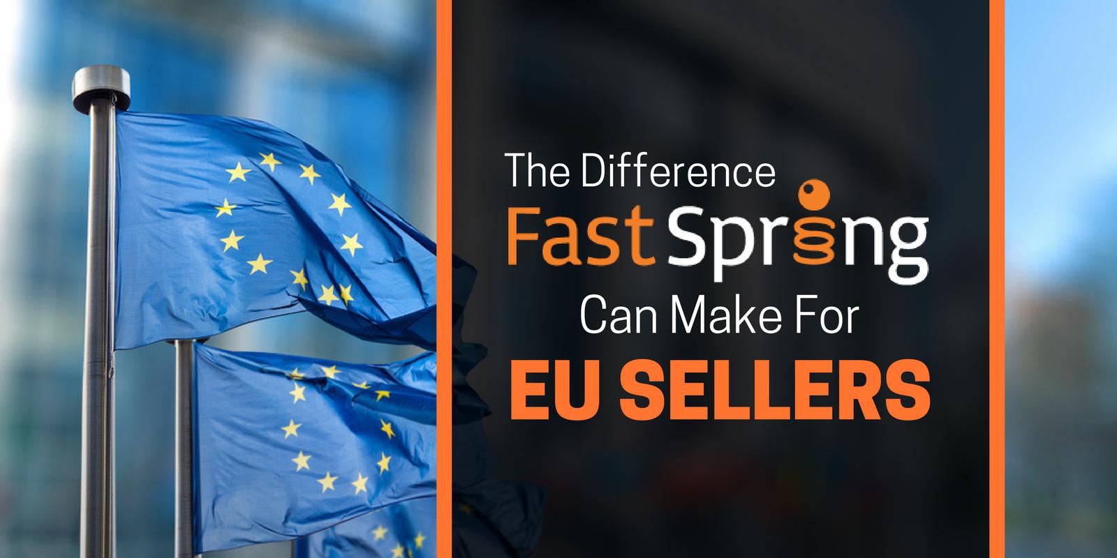 EU SEllers.png