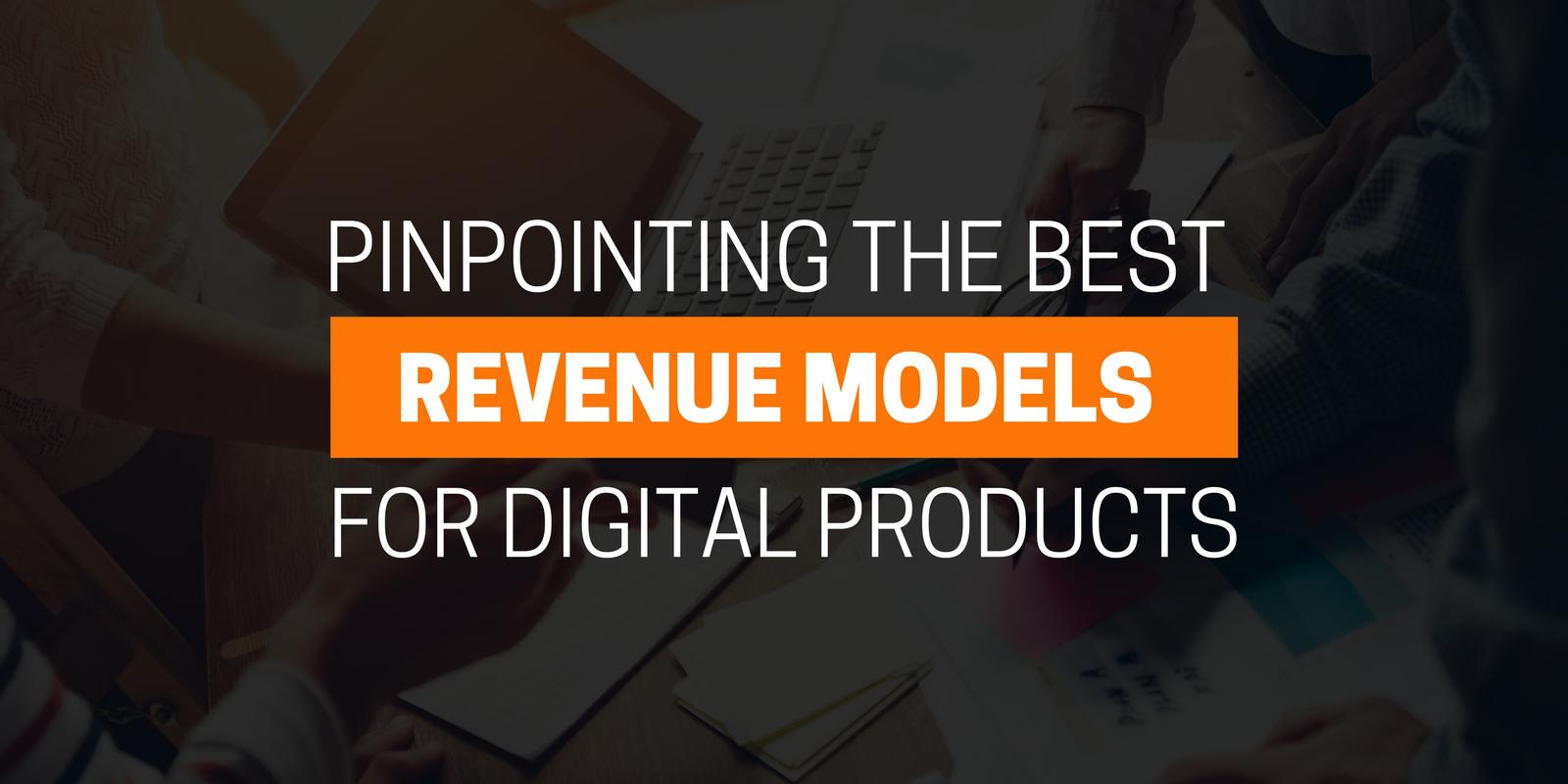 RevenueModels.png