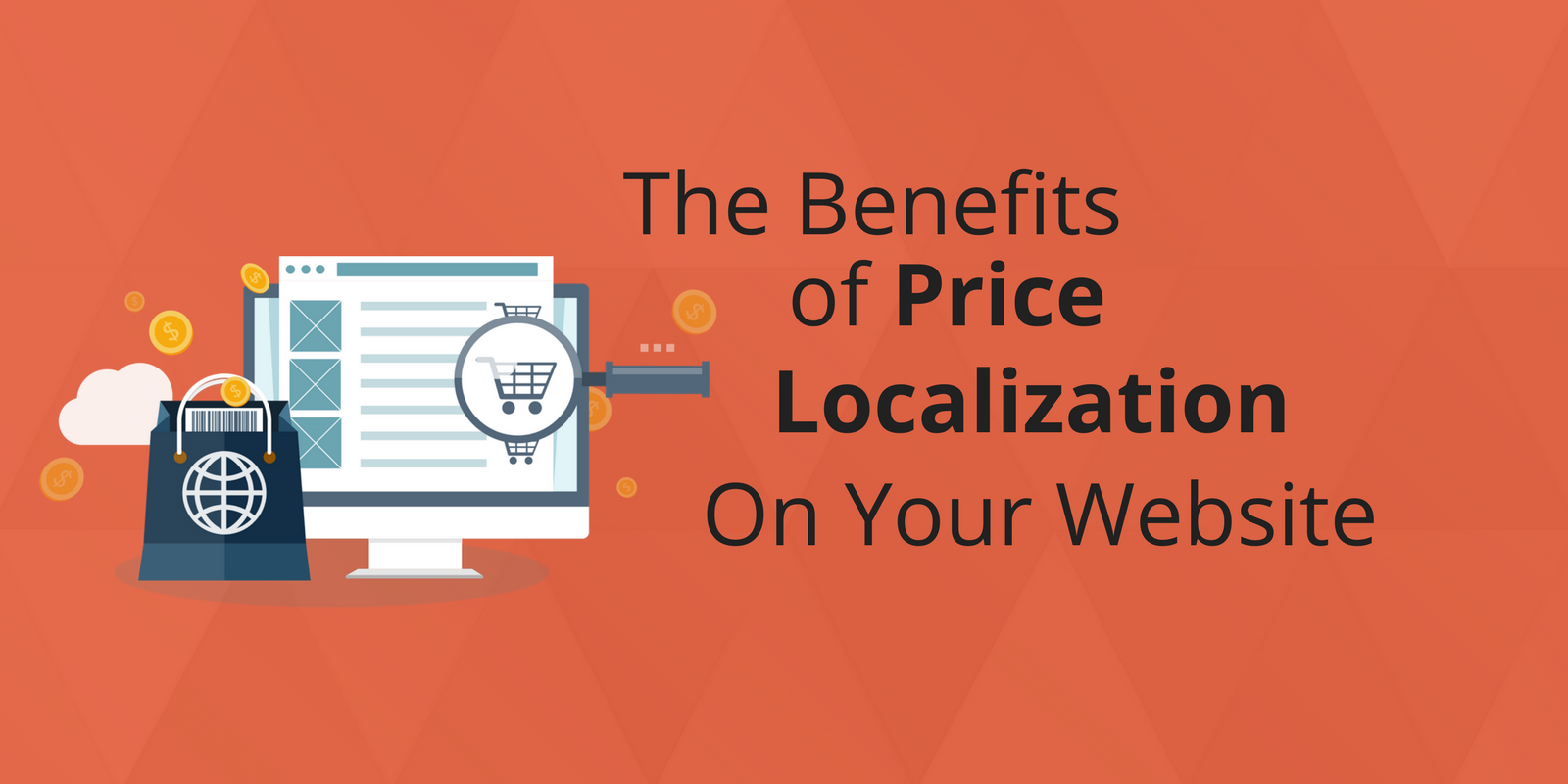 The Benefits of Price Localization on Your Website | FastSpring Blog
