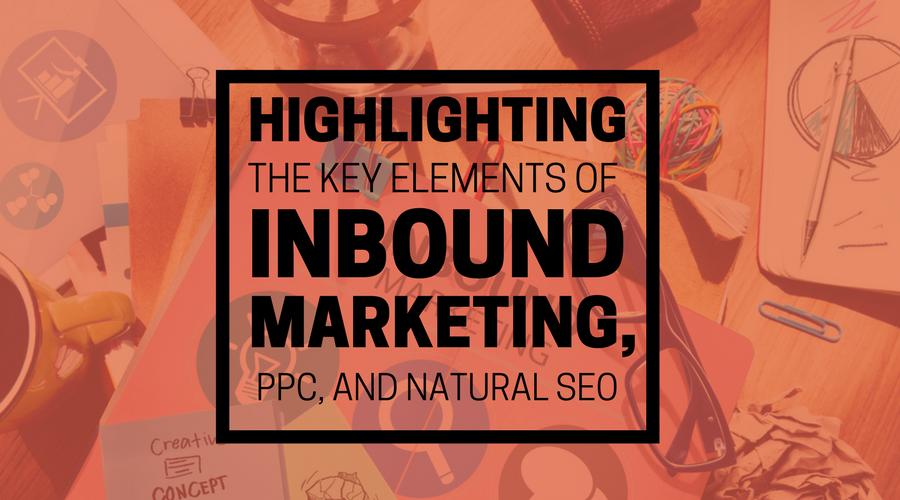 Inbound Marketing (1).png