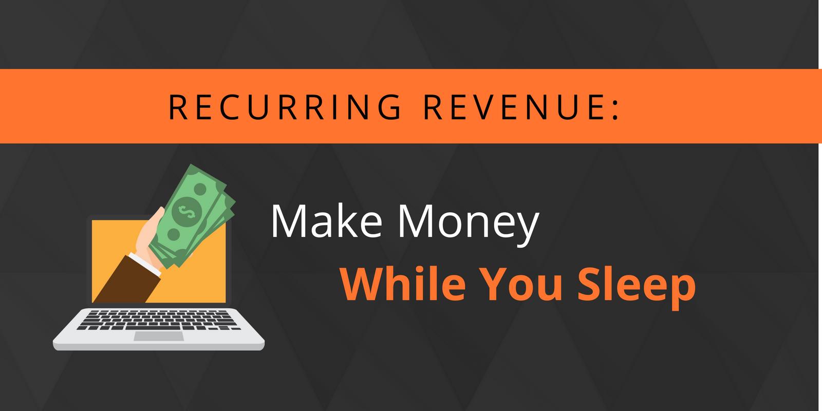 Recurring Revenue.png