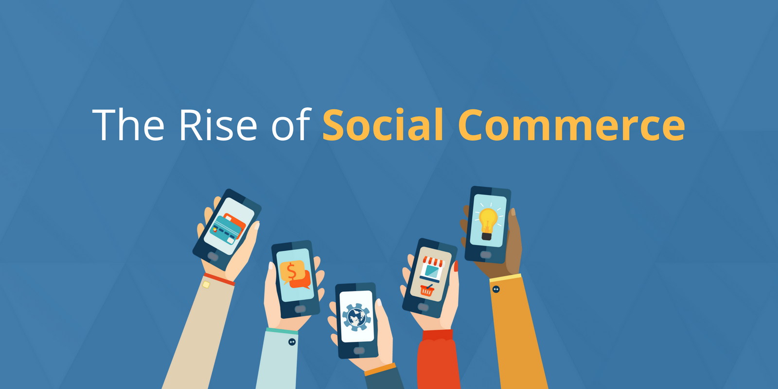Rise of Social Commerce.png
