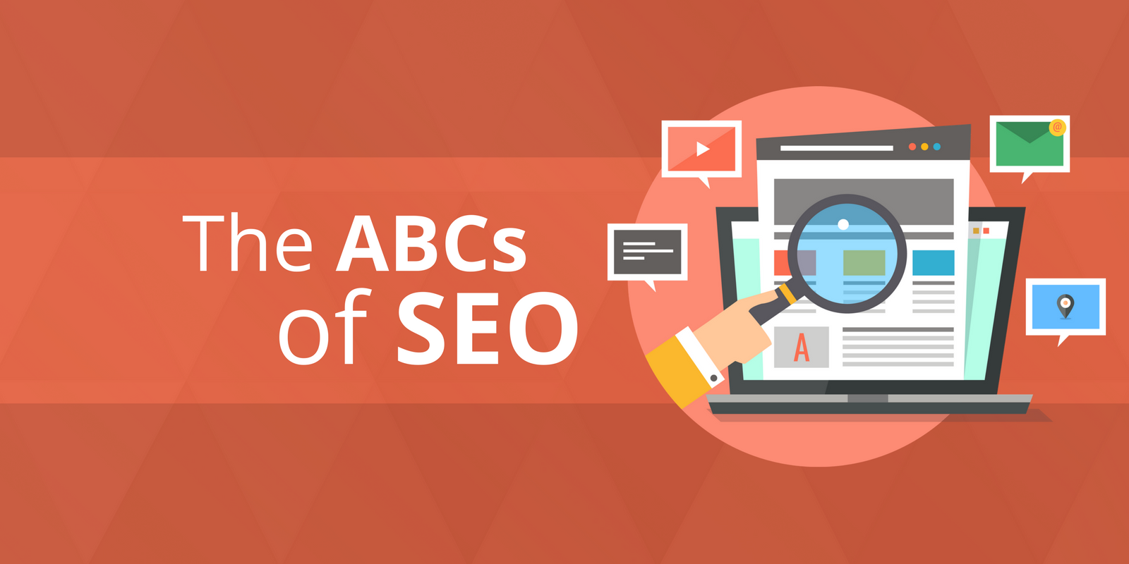 The ABCs of SEO.png