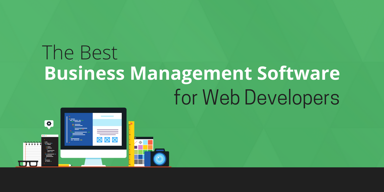 The Best Business Management Software for Web Developers (1).png